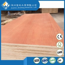800D UHMWPE string Birch Plywood Board ultrasonic chamber cleaning equipment
