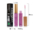 Hot Products Best Makeup Longlasting Waterproof Private Label Liquid Eyeliner