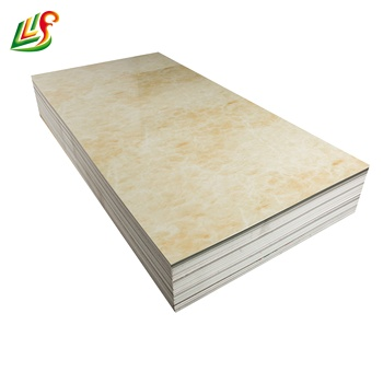 Wall Panel,Pvc Marble Sheet,Decorative Plastic Wall Covering Sheets UV Board