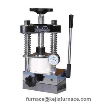 Hot Sell Desktop Manual Powder Press Machine - Buy Press Machine,Powder  Press Machine,Manual Powder Press Machine Product on Alibaba com