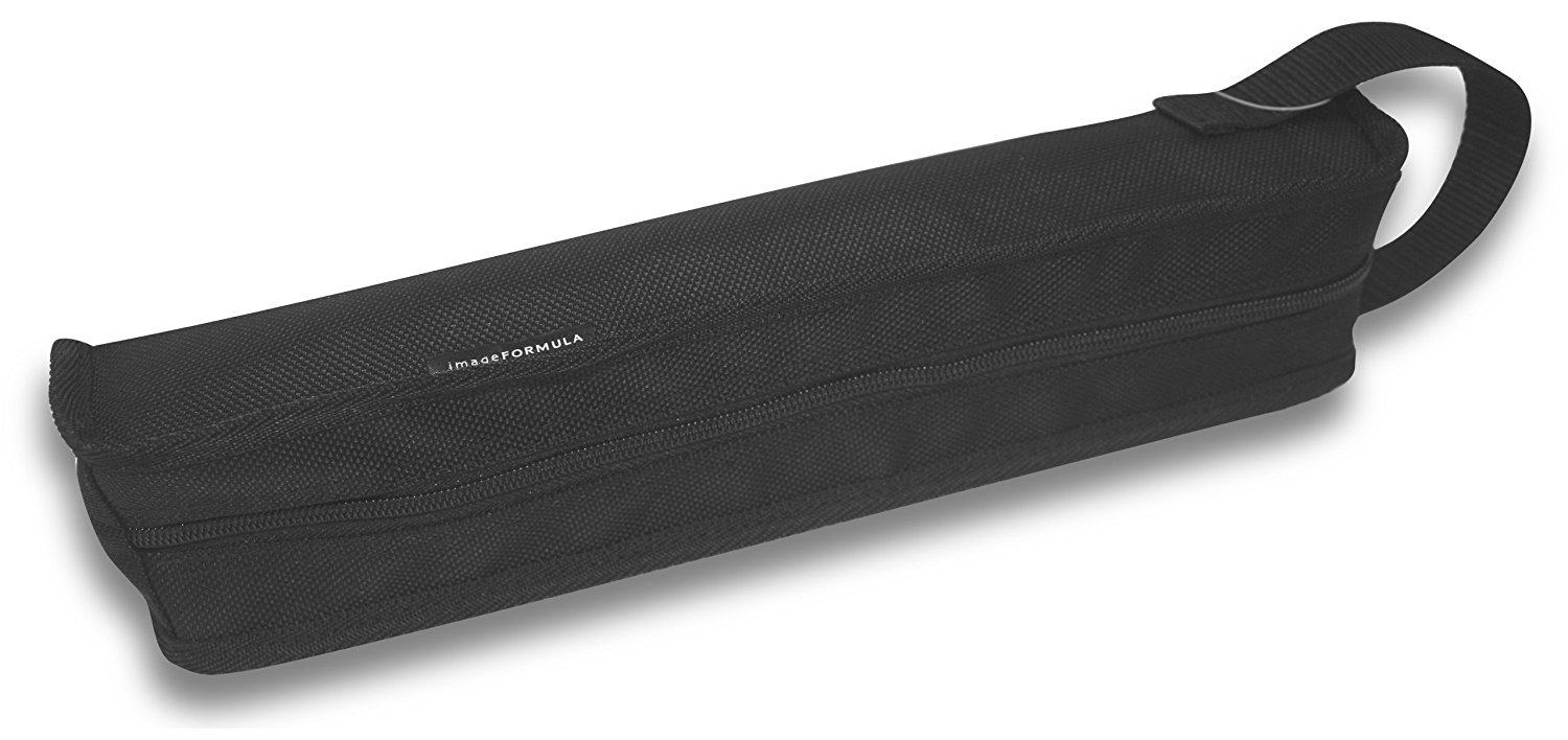 Canon 8028B002 Carrying Case for Canon P-208 Scanner