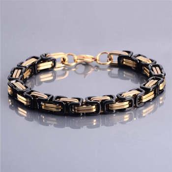 3000 Negative Ions Band Positive Energy Bracelet Mens Ion