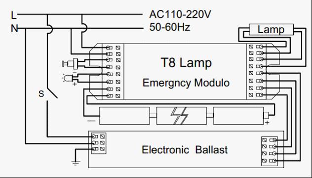 wiring diagram emergency lights wiring image wiring diagram for non maintained emergency lighting wirdig on wiring diagram emergency lights