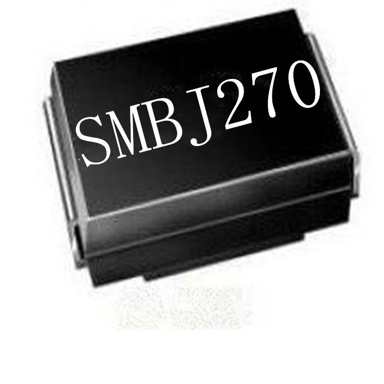 SMB270.jpg