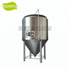 7bbl beer brewing equipment for commercial brewery