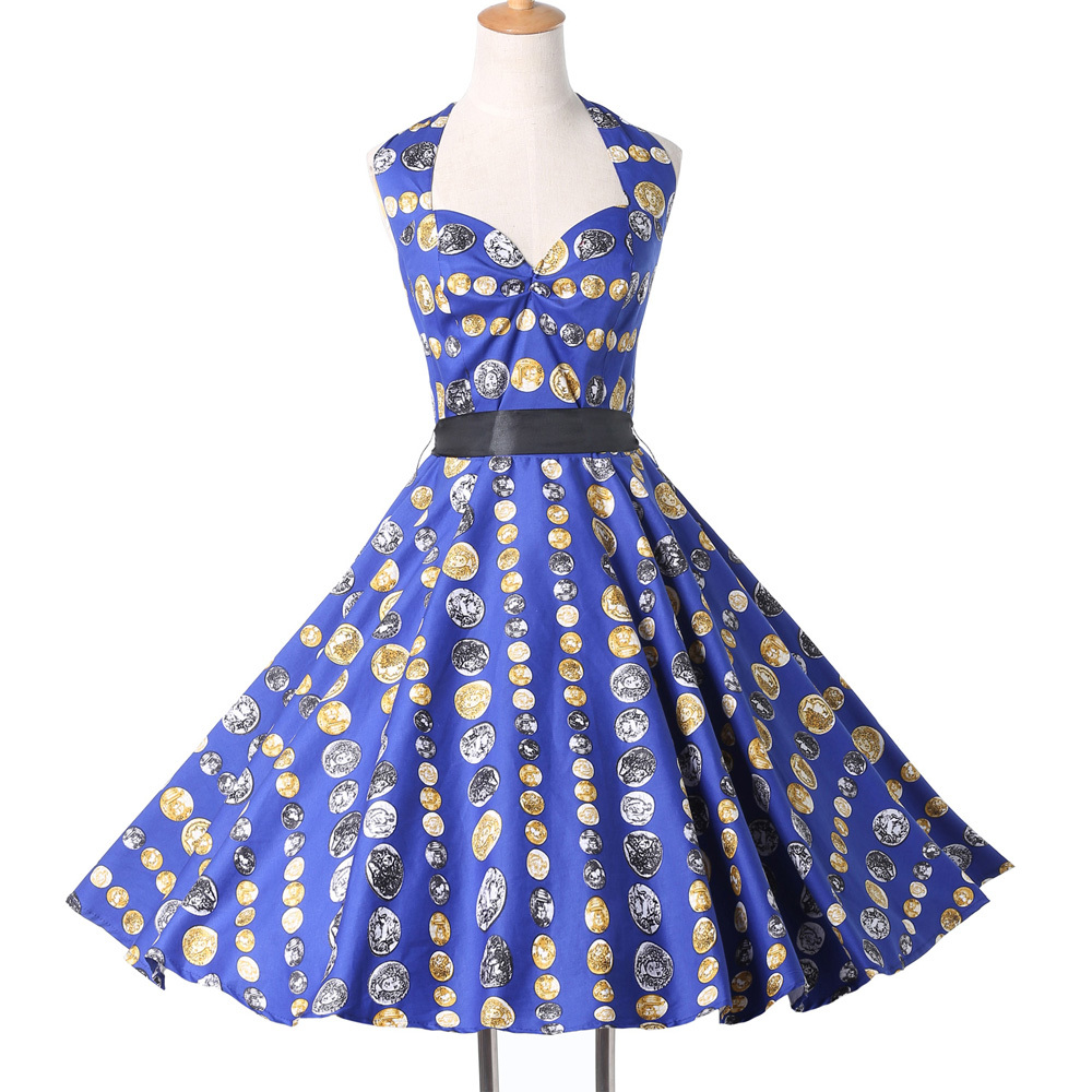 Cheap Vintage Dresses, find Vintage Dresses deals on line at ...