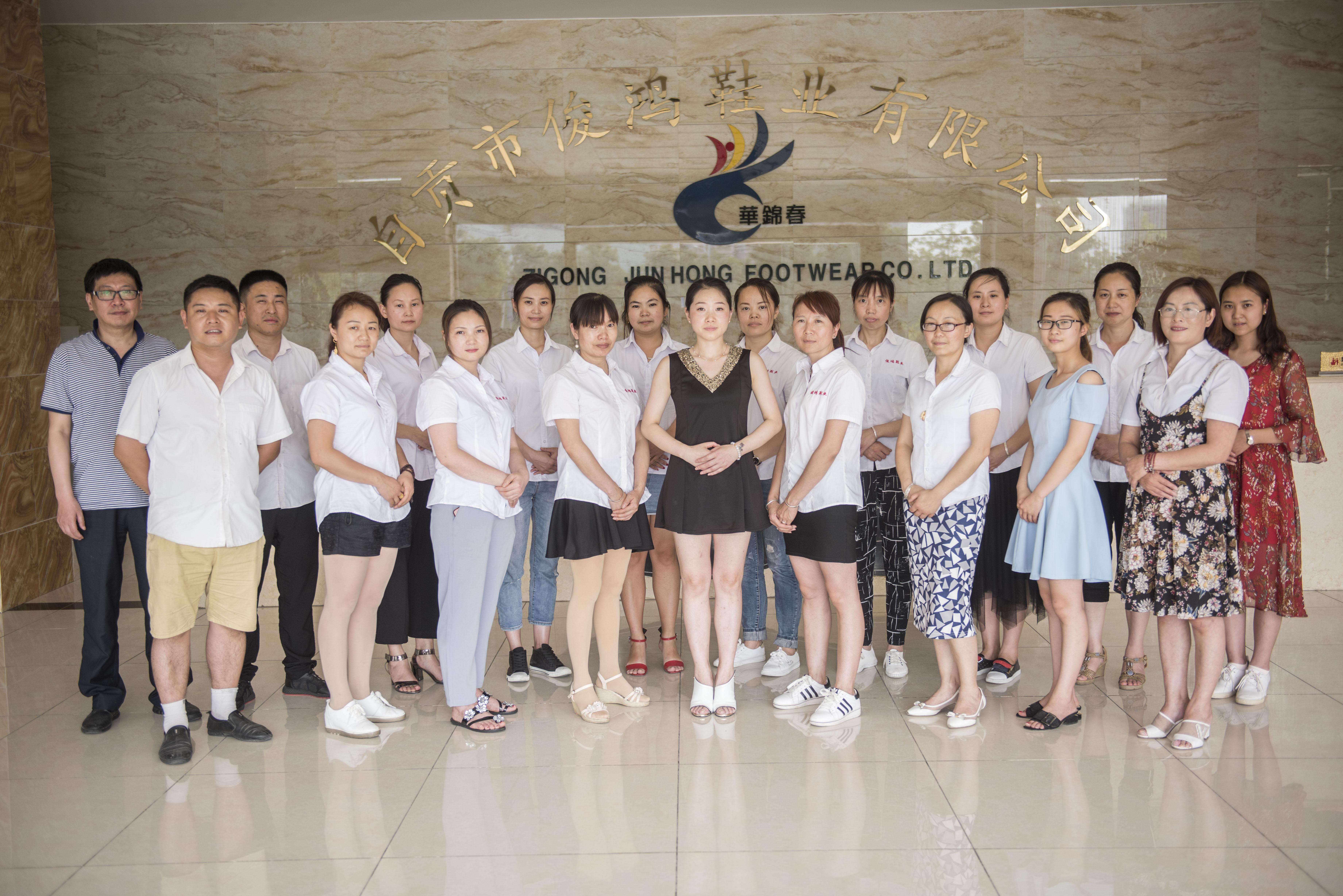 Прямая продажа с китайской фабрики, зимняя обувь, удобные высокие сапоги до бедра с завязкой для женщин