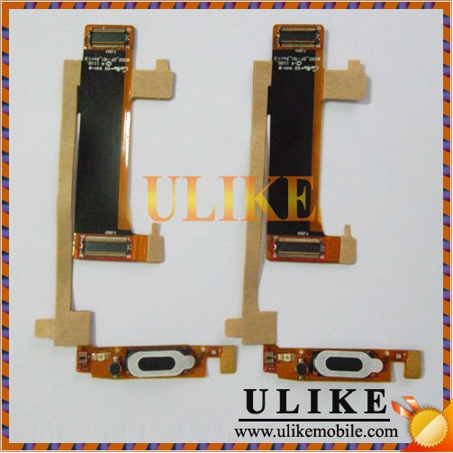 Slider Flex Cable For Motorola SPICE XT300