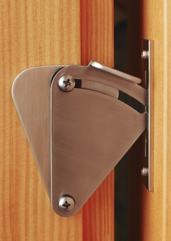 Aliexpress Com Buy Stainless Steel Sliding Barn Door
