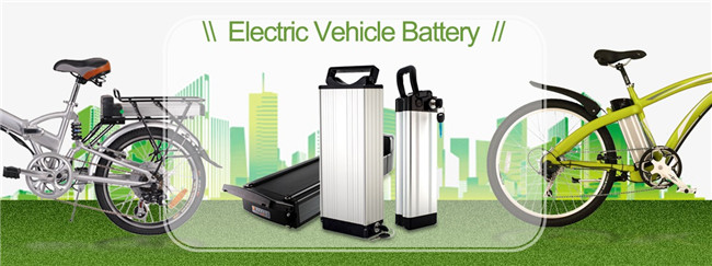 E bike battery 18650 2000mah 13S10P OEM Electric Bike 48v 32ah lithium ion battery for 1500w E bike