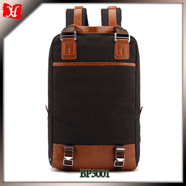 Korean style fashion school backpack,travelling backpack,leisure bag for university student