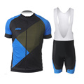 Cycling jersey 2015 NEW man summer maillot ciclismo hombre sport ropa ciclismo mtb bike cycling clothing