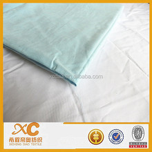 21w pinwale corduroy fabric hotsale the whole year