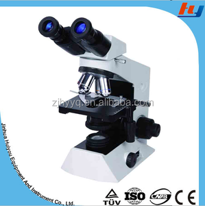 export hot items optical microscope stereo microscope
