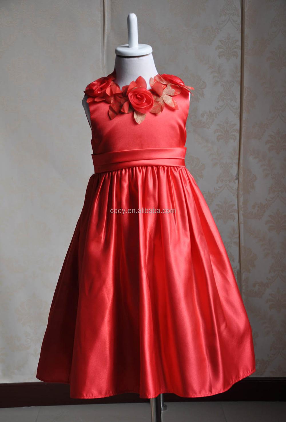 2015 hot sale red childrens evening dresschildren frock model 2015 hot sale red childrens evening dresschildren frock modelkids bridal red dress ombrellifo Gallery