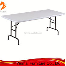 Hot Sale factory price centre table