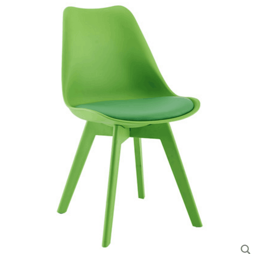 Cloth Dining Chair, Cloth Dining Chair Suppliers And Manufacturers At  Alibaba.com