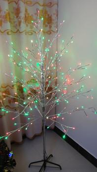 2m led fiber optic christmas tree led spiral rope light fiber optic 2m led fiber optic christmas tree led spiral rope light fiber optic christmas tree parts aloadofball Images