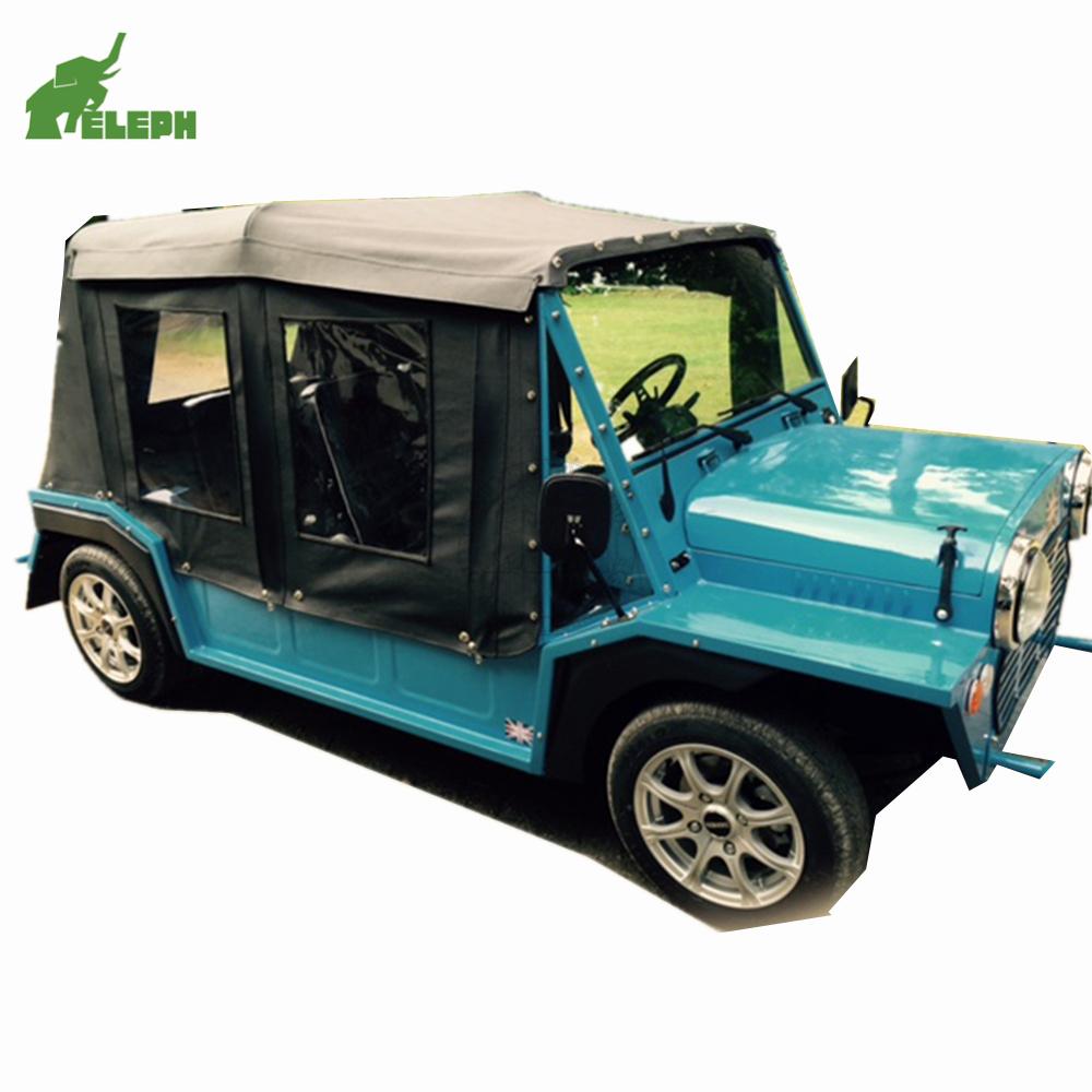 Venta Al Por Mayor Modelos De Autos Jeep Compre Online Los