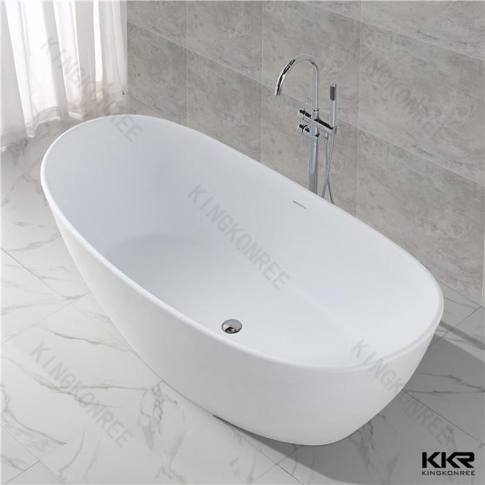 Cupc Bathtub Best Acrylic Bathtub Brands, Cupc Bathtub Best Acrylic ...