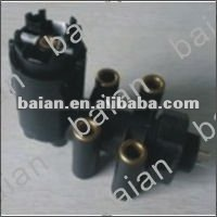Displacement Sensor For Benz Truck (oe No.441 100 5312/4411005312 ...