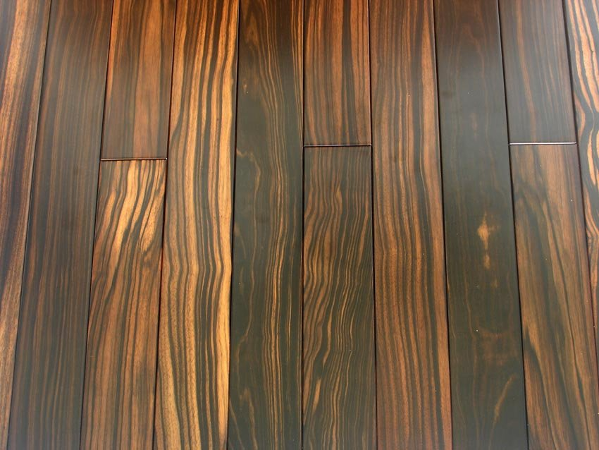 Macassar Ebony Flooring Macassar Ebony Flooring Suppliers And