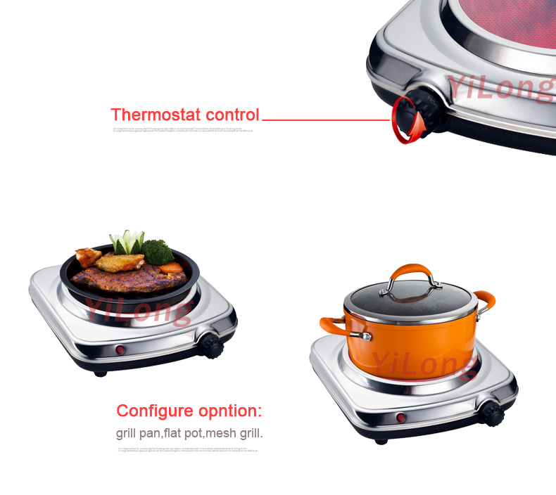 stove burner buy stove burner electric stove burner kawasaki 454 ltd fuse box small 1000 ltd fuse box