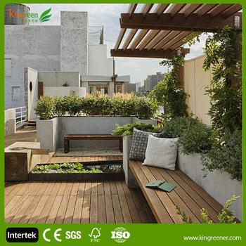 Composite planche de terrasse v randa carte plancher de for Plancher exterieur composite