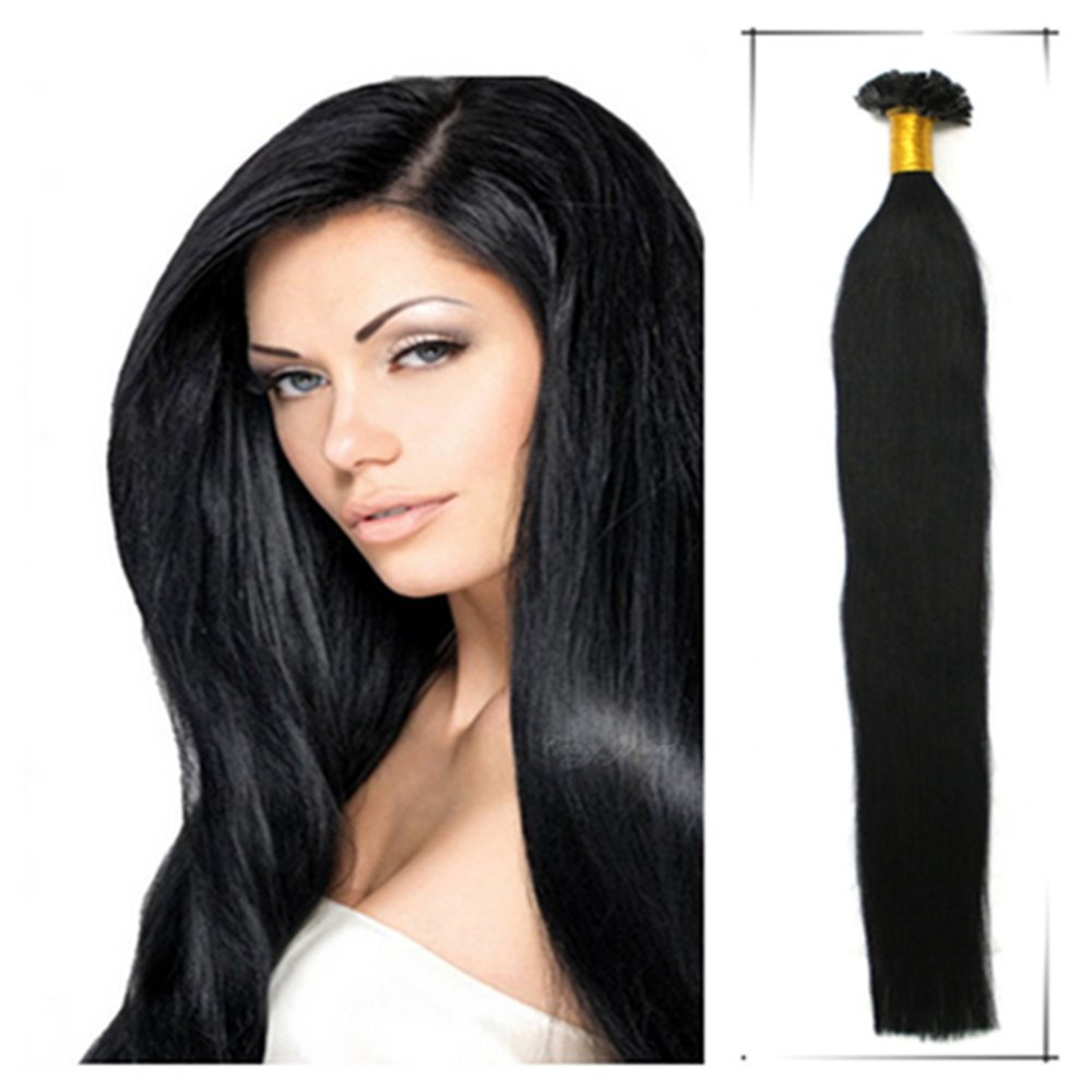 Cheap True Hair Glory Find True Hair Glory Deals On Line At Alibaba