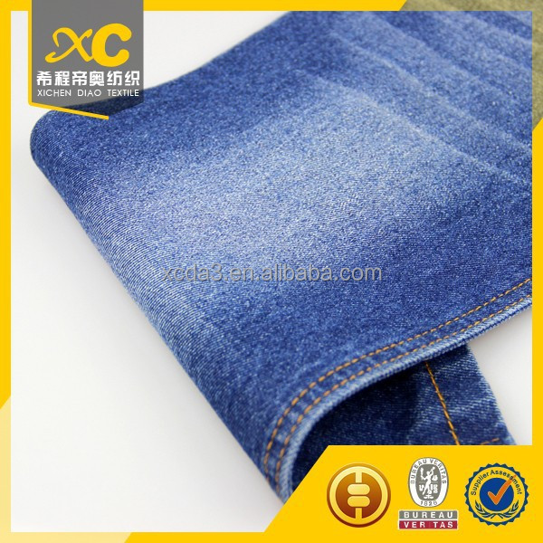 breathable fabric for wrangler flex fit straight jeans