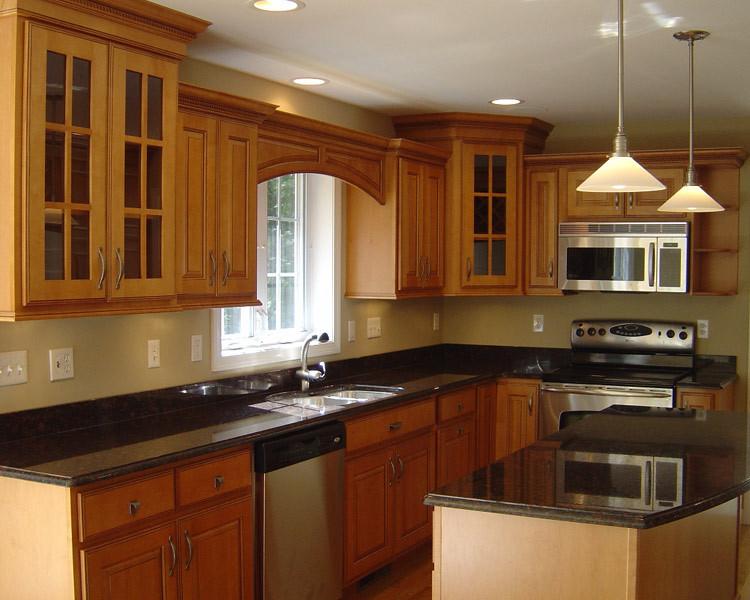 New Model Kitchen Cabinet Plastic Knob For Modern Kitchen Cabinet ...