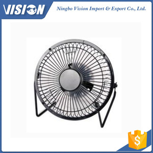 small eletric fan