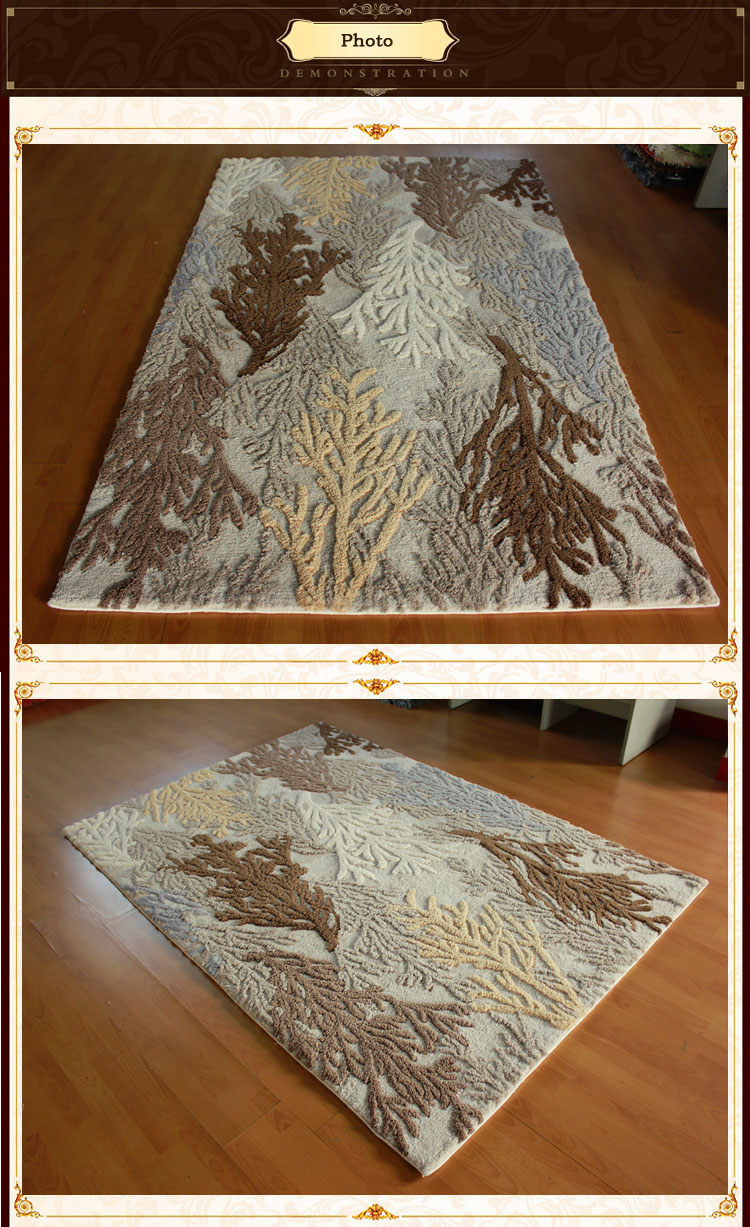 high quality alfombras target floor rugs carpet