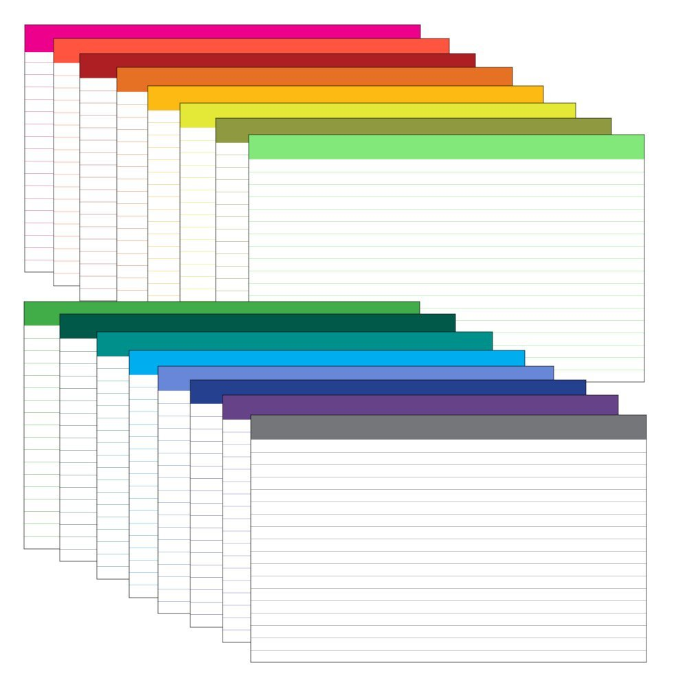 Buy DNP Standard Color-bar Chart in Cheap Price on m alibaba com