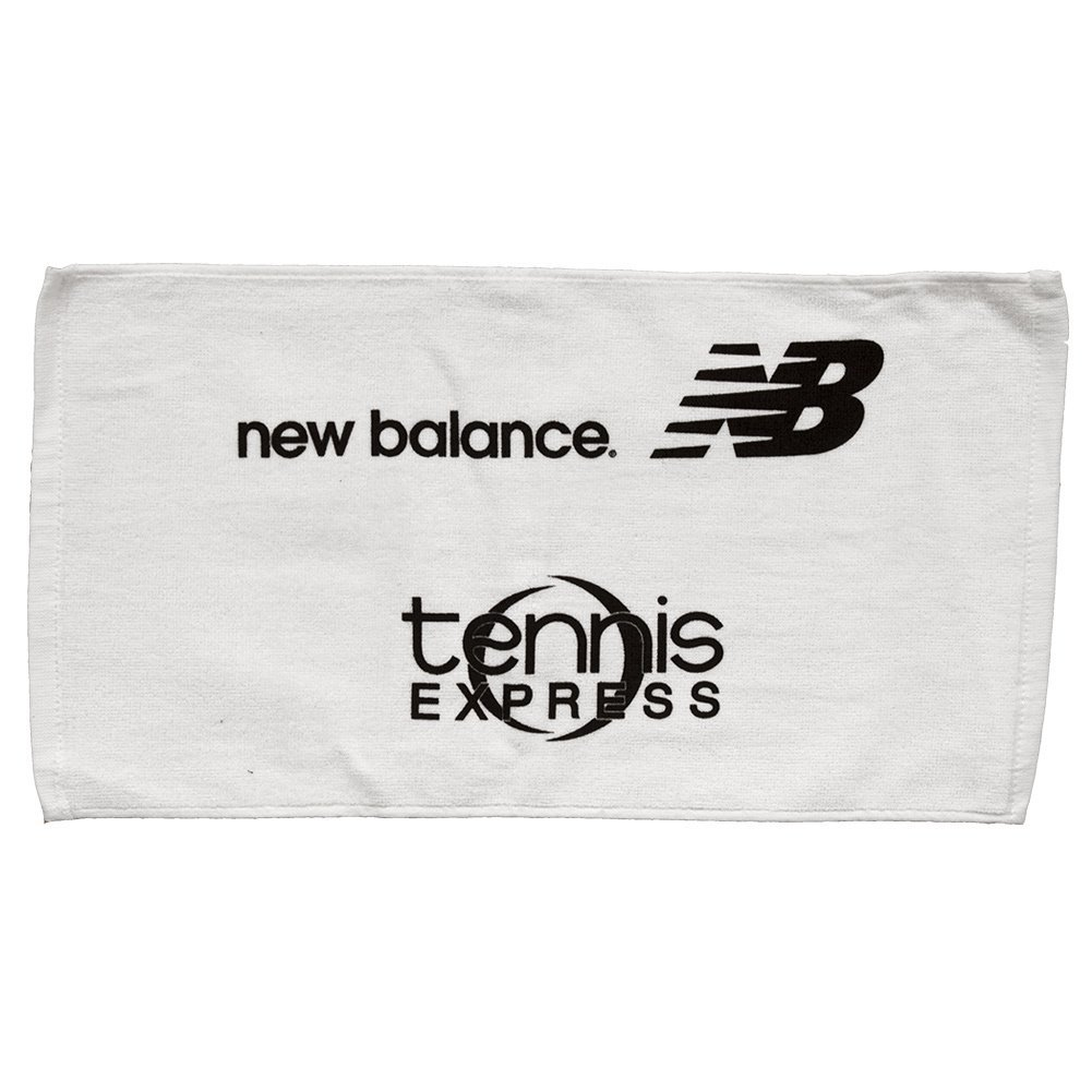Cheap Tennis Express Coupon Code Find Tennis Express Coupon Code