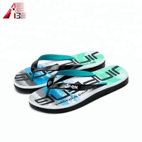 7f41a01ddccb Cheap Flip Flop With Tote Bag