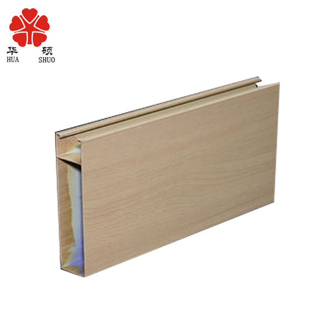 Buy Cheap China Aluminum Cabinet Door Frame Products Find China