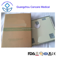 x ray film cassette for sale