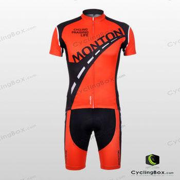 2015 Men Bike Jersey Road Bike wear c3b6b3236