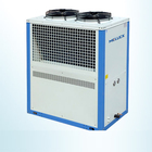 Low Noise ISO 9001 Confirmed Chiller Refrigerator