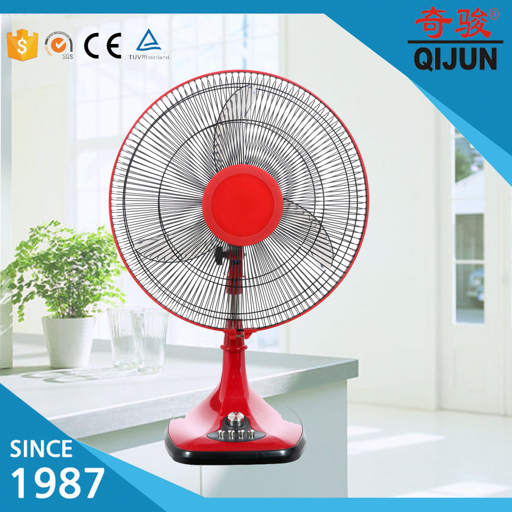 Intertek fan intertek fan suppliers and manufacturers at alibaba greentooth Choice Image