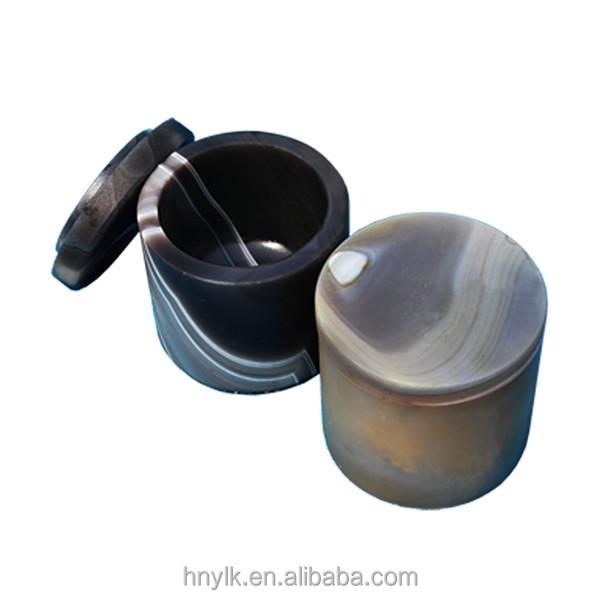 Cnc Milling Part Tools Agate Jar,Ultrafine Lab Grinding Mill Jar ...
