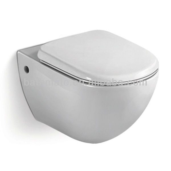 Chaozhou kohler sanitary ware chemical toilets prices