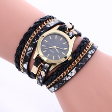 fashion watch women lady wholesale RQBR-0075