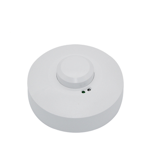 Good quality Human body Microwave radar motion sensor