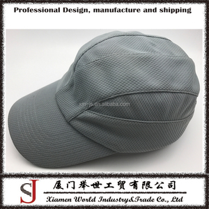 bb64a362a87711 Hat With Vent, Hat With Vent Suppliers and Manufacturers at Alibaba.com