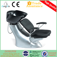 high quality used shampoo chair for sale