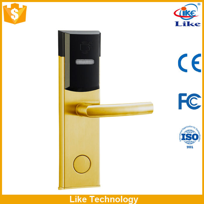 Sliding Door Locks For Wooden Doors Sliding Door Locks For Wooden Doors Suppliers and Manufacturers at Alibaba.com  sc 1 st  Alibaba & Sliding Door Locks For Wooden Doors Sliding Door Locks For Wooden ...