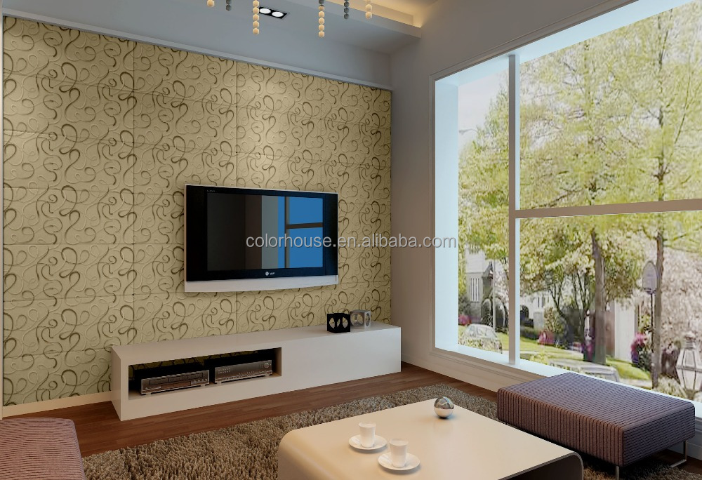 living room 3d wallpaper living room 3d wallpaper suppliers and manufacturers at alibabacom
