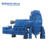 Centrifugal slurry pump for mine site
